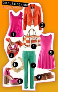 colourblocking-musthaves-My-huong-HM-Scrapbook-Look-190x300 Wat voor artikelen zijn leuk?