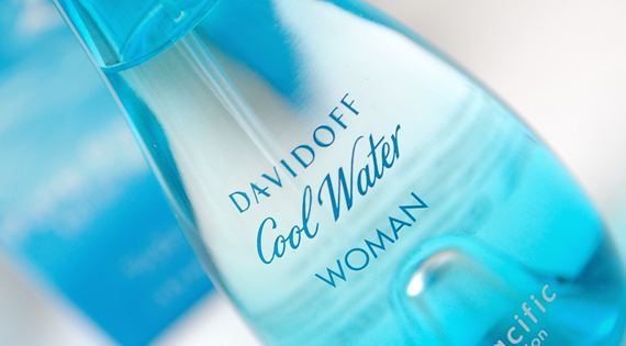 davidoff-cool-water-pure-pacific-The-Beauty-musthaves Davidoff Cool Water Pure Pacific