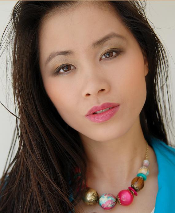 dior-addict-extreme- Dior Addict Extreme Lipstick