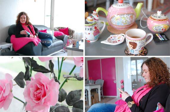 ellens-house-roze-blond Een kijkje in Ellen's warderobe