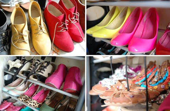 ellens-shoes-schoenen-pumps-garderobe Een kijkje in Ellen's warderobe