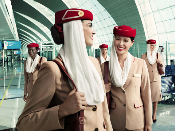 emirates-my-huong-azie-hello-tomorrow The Beauty Musthaves: Diary maart 2012
