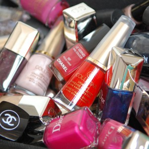 make-up-stash-nagellak-zoom-300x300 Je stash organiseren in een make-up trolley