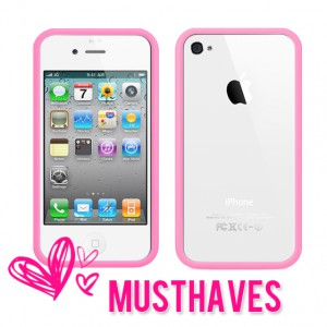 musthaves-iphone4-cases-hoesjes-300x300 Musthaves: iPhone4 Cases