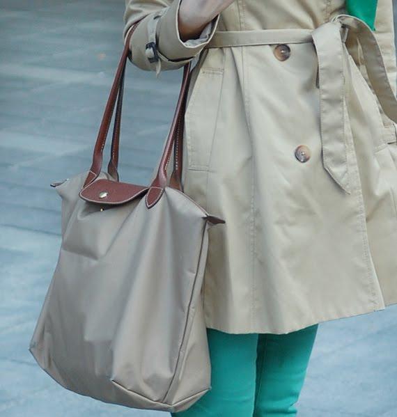 shoppin-glook-green The green skinny look