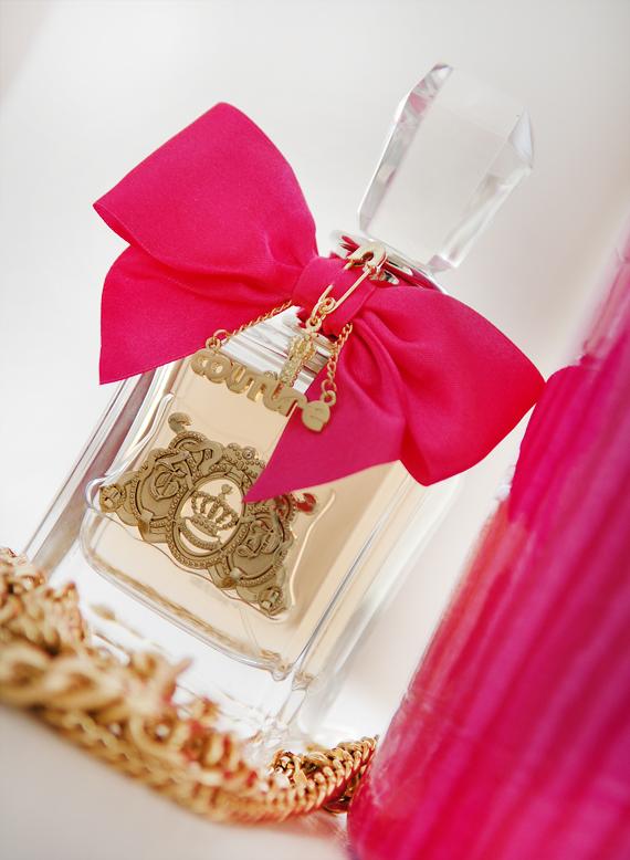 viva-couture-juice Must-smell: Viva la Juicy