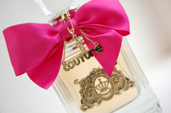 viva-la-juice-parfum-couture Must-smell: Viva la Juicy