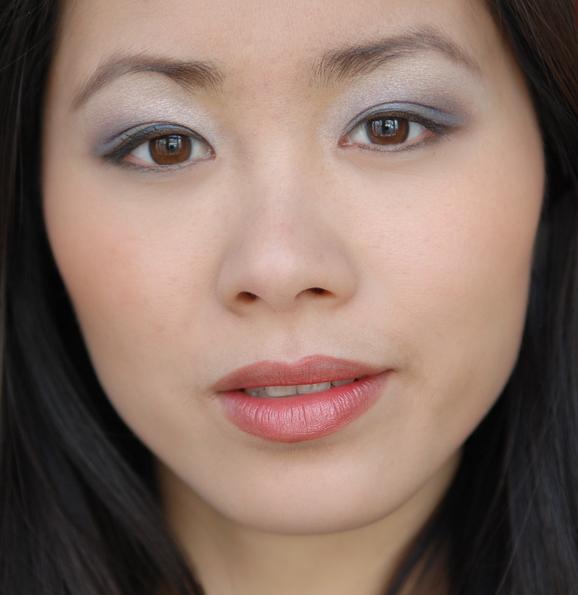Australian-gold-bronze-face-review-My-huong Australian Gold: Bronze On! Face Bronzing Powder Palette