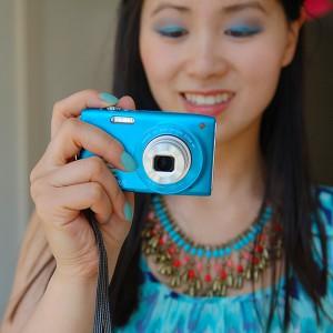 Avatar-Nikon-S3300-Coolpix-2012-Latest-review-300x300 Review: Nikon Coolpix S3300