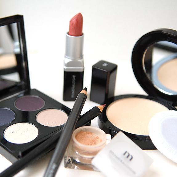 Avatar-make-up-beauty-musthaves-Mineralogie Make-up van Mineralogie