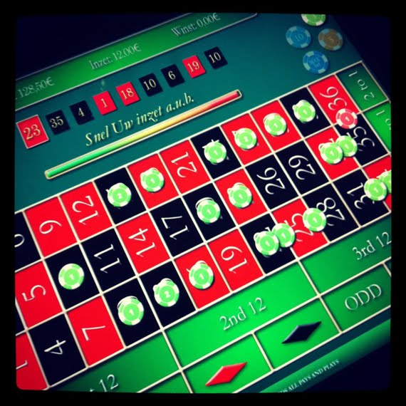 Casino-ufo-roulette-Leeuwarden The Beauty Musthaves Diary pic's mei 2012