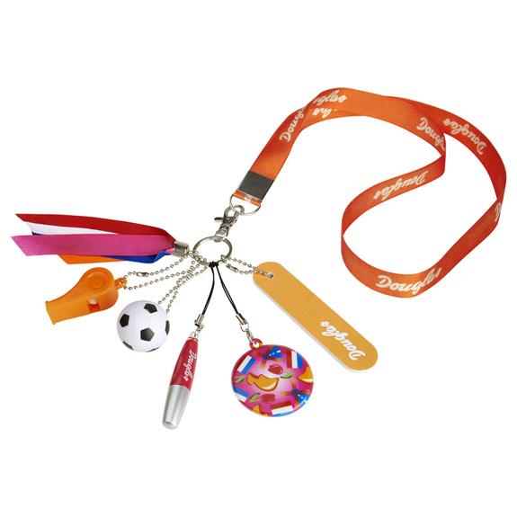 Douglas-EK-Keycord-Beauty-Musthaves Beauty Musthaves EK 2012 gadgets