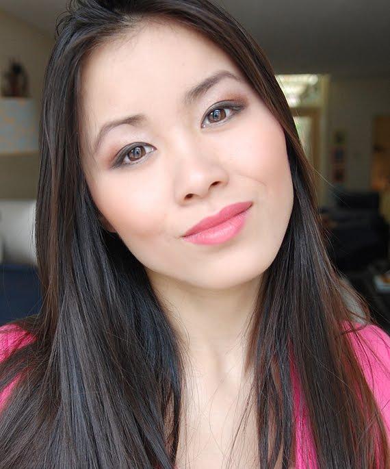 My-Huong-Lipstick-Sisley-2012-summer Sisley Rouges à Lèvres Hydratants Longue Tenue