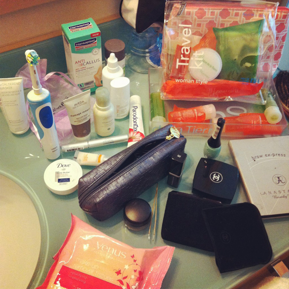 NH-hotel-2012 The Beauty Musthaves Diary pic's mei 2012