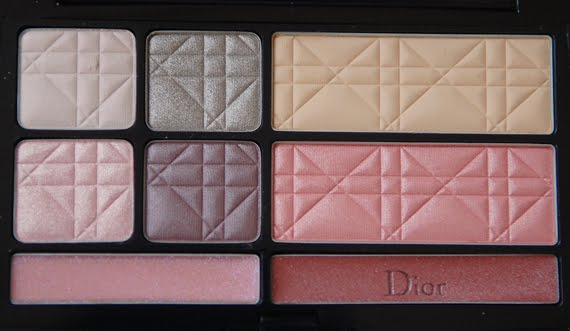 Travel-dior-zoom-palette-lips-eyes-face Dior Travel Palette