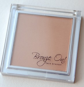 australian-bronze-one-color-face-291x300 Australian Gold: Bronze On! Face Bronzing Powder Palette