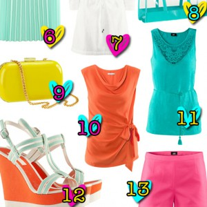 avatar-Summer-hm-musthaves-300x300 H&M Summer Musthaves mei 2012