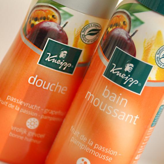 avatar-kneipp-passievrucht-vrolijk-gevoel-grapefruit Win! Kneipp Passievrucht-Grapefruit pakket