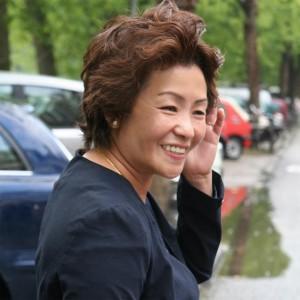 kim-vuong-moederdag-300x300 Moederdag Cadeautips!