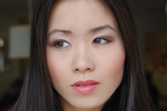 my-huong-lipstick-sisley-rouge-hydrating-long-lasting Sisley Rouges à Lèvres Hydratants Longue Tenue