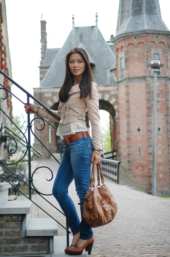 my-huong-look-outfit2-sneek Look of today: Casual chique