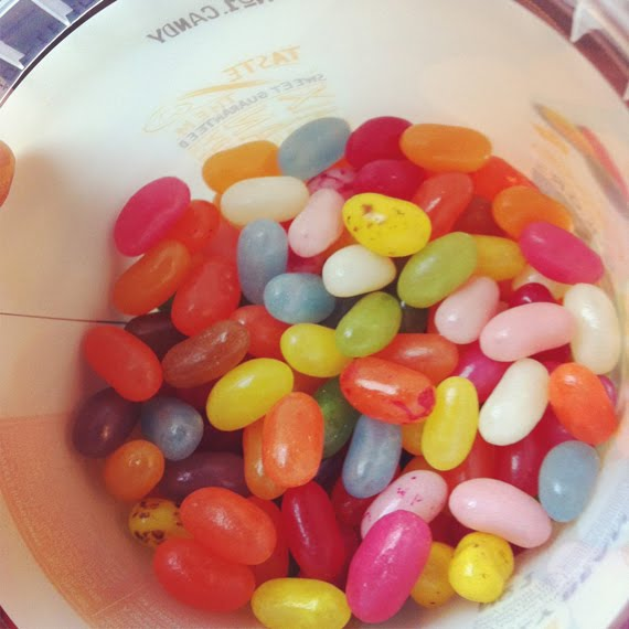 nieuwe-verslaving-Jelly-beans-hema The Beauty Musthaves Diary pic's mei 2012