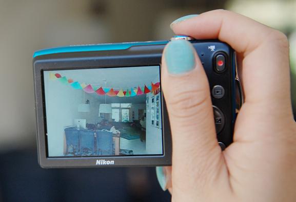 nikon-coolpix-s3300-review Review: Nikon Coolpix S3300