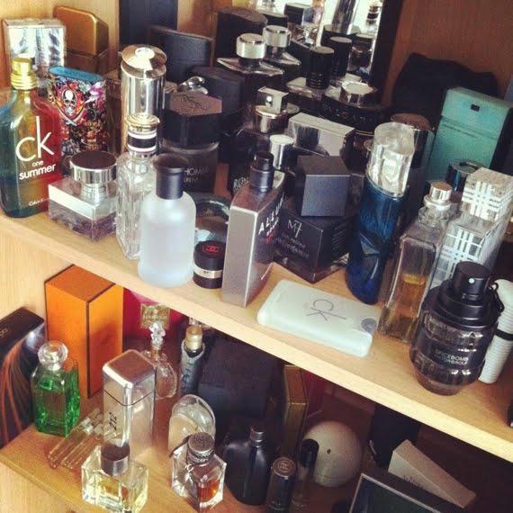 nino-de-snoo-parfum-stash The Beauty Musthaves Diary pic's mei 2012