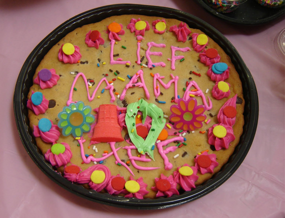 taart-moederdag-cadeaus Moederdag Cadeautips!