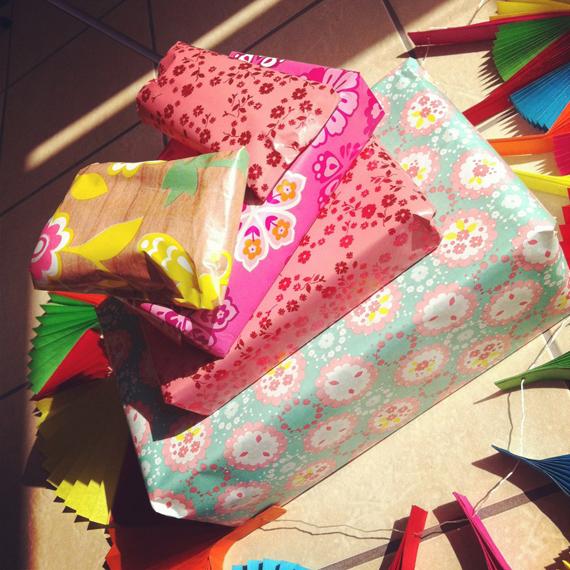 verjaardags-cadeaus-robert-schuur The Beauty Musthaves Diary pic's mei 2012