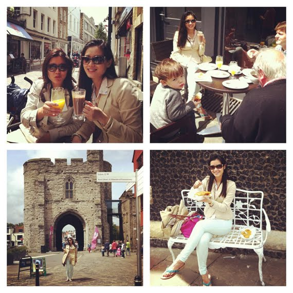 Canterbury-linh-jennings The Beauty Musthaves Diary pic Juni 2012