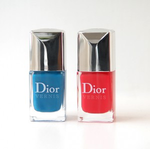 Dior-Summermix-300x298 Dior Summer Mix