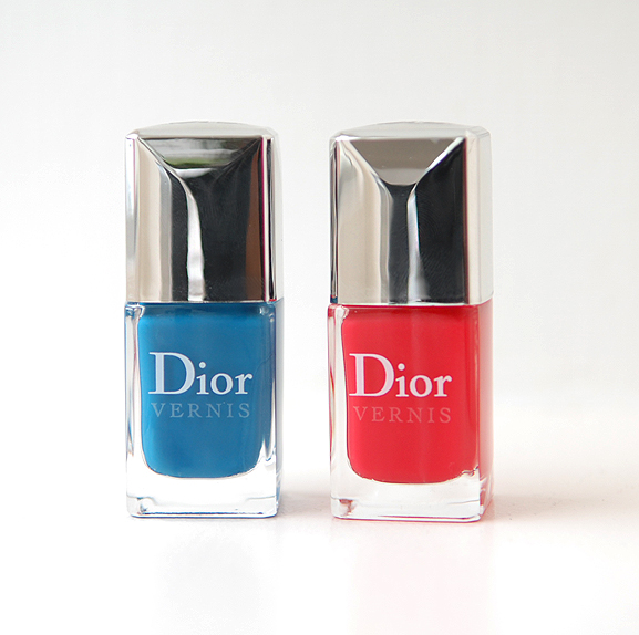 Dior-Summermix Dior Summer Mix