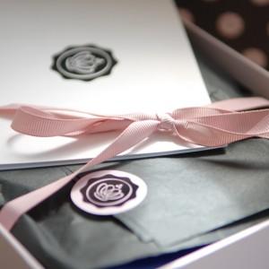 Glossybox-maand-mei-2012-300x300 What's in my Glossybox?
