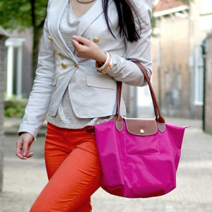 My-Huong-avatar-look-of-today-orange-tangerina-pants-300x300 Look of today: The orange skinny
