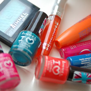 avatar-win-actie-300x300 Win! 3x Rimmel Olympics Collection  t.w.v: €70,-