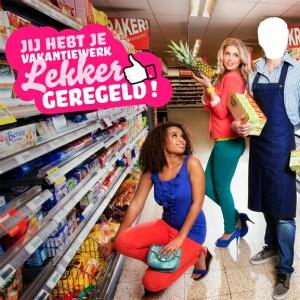 lekker-geregeld-vakantiebijbaan-300x300 Advertorial: Vakantiebaantje lekker geregeld? + win-actie!