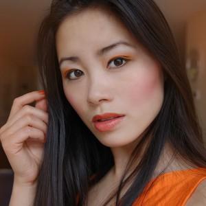 the-beauty-musthaves-ek-make-up-looki-300x300 Voetbalvrouw EK Look!
