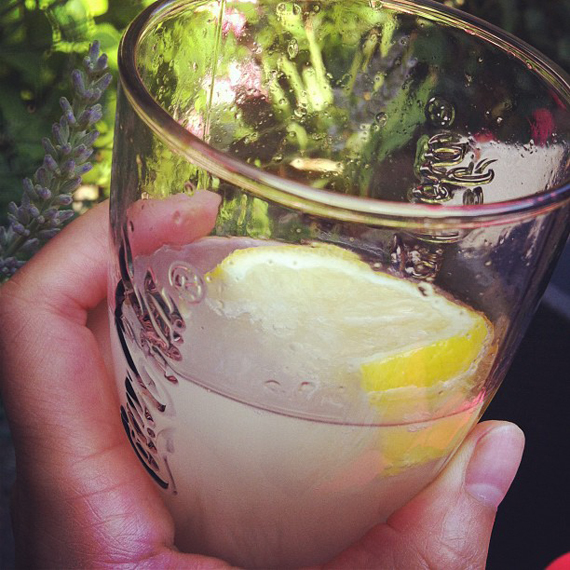 Bitter-lemon The Beauty Musthaves Diary pic's