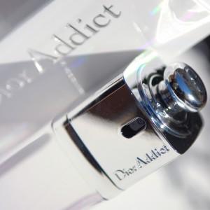 Dior-Addict-Avatar-Eau-Sensuelle-300x300 Dior Addict Eau Sensuelle