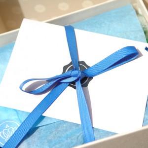Glossybox-juli-inhoud-winactie-300x300 VIDEO: Unboxing Glossybox Juli 2012 + winactie!