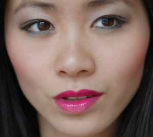 Stap-zeven-ombre-lips-finisched-my-huong-300x269 Foto Tutorial: Ombre Lips!