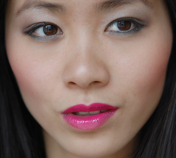 Stap-zeven-ombre-lips-finisched-my-huong Foto Tutorial: Ombre Lips!
