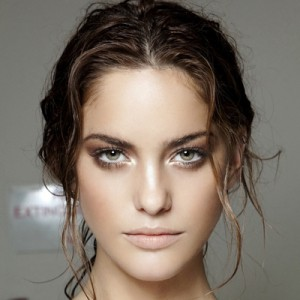 avatar-wetlook-kapsels-trend-300x300 The wet hair look