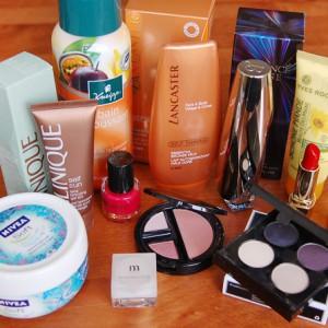 avatar-winnen-winactie-twitter-actie-facebook-beauty-goodie-pakket-300x300 Win-actie! Beauty Box