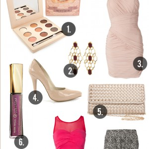 avater-sale-summer-2012-nelly-supertrash-300x300 The Beauty Musthaves: SHOPPING SALE