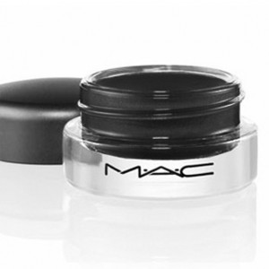 mac-shoppen-avatar-paint-pot-300x300 MAC make-up online shoppen!