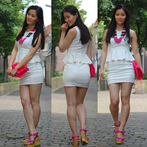 my-huong-dress-3x-avatar-the-beauty-musthaves-outfit-fashion-accesoires-blogger Look of today: Ready for a party