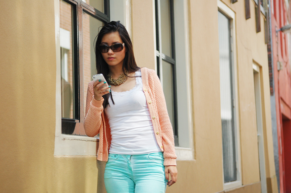 my-huong-look-of-today-outfit-pastel-print Look of today: Pastel outfit