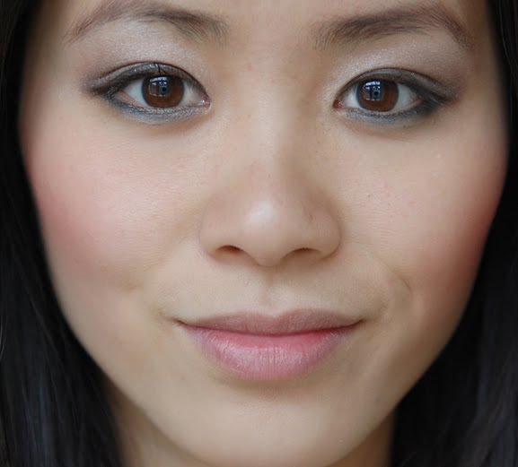 stap-twee-ombre-lips-my-huong Foto Tutorial: Ombre Lips!